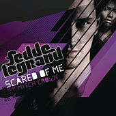 Scared Of Me (feat. Mitch Crown) by Fedde Le Grand
