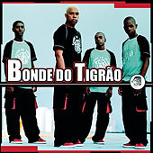 Bonde Do Tigrão de Bonde do Tigrão