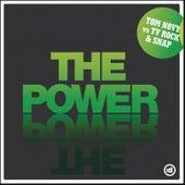The Power by Tom Novy