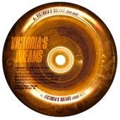 Victoria's Dreams by Franck Roger