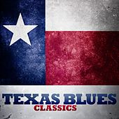 Texas Blues Classics von Various Artists