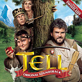 Tell Soundtrack von Original Soundtrack