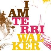 I Am de Terri Walker