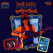 Adventures With Family and Friends by Joanie Bartels