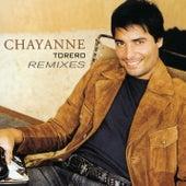 Torero Remix de Chayanne