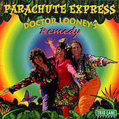 Dr. Looney's Remedy von Parachute Express