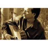 Ballad 4 Santana de Ottmar Liebert