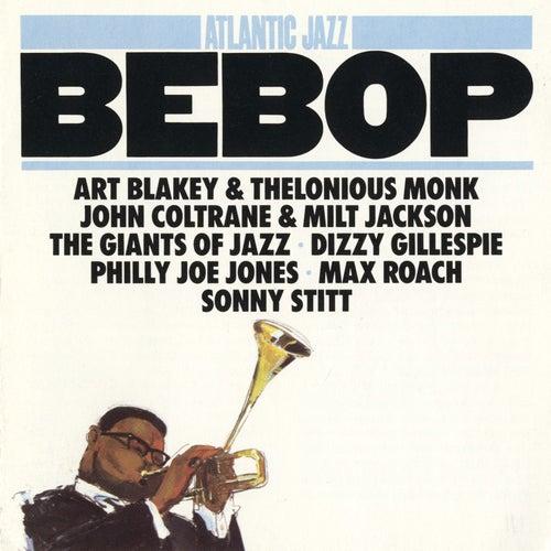 Atlantic Jazz:  Bebop by Various Artists