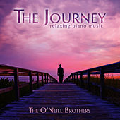 The Journey by The O'Neill Brothers