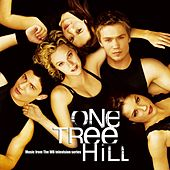 Music From The WB Television Series One Tree Hill (change in 1 track bundle status) de Various Artists