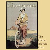 The Green Bicycle Case by The Lucksmiths