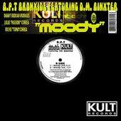 Moody by BPT