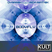 Bodyfly by Dynamix