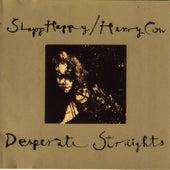 Desperate Straights de Slapp Happy