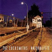 Naturaliste by The Lucksmiths