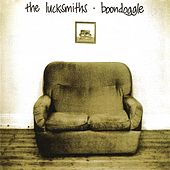 Boondoggle by The Lucksmiths