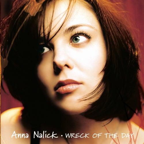 Wreck Of The Day de Anna Nalick