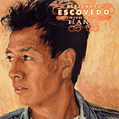 With These Hands (2cd) by Alejandro Escovedo