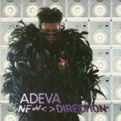New Direction von Adeva