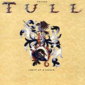 Crest Of A Knave by Jethro Tull