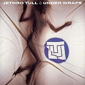 Under Wraps by Jethro Tull