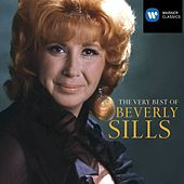 The Very Best Of Beverly Sills by Various Artists