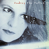 The Fallen by Audrey Auld
