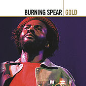 Gold by Burning Spear