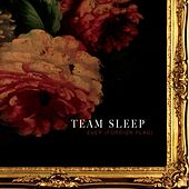 Ever de Team Sleep