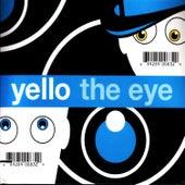 The Eye by Yello