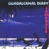 Jamboree de Guadalcanal Diary