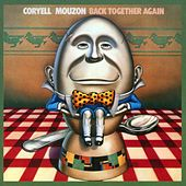 Back Together Again by Larry Coryell