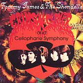Crimson & Clover von Tommy James and the Shondells