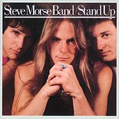 Stand Up by Steve Morse Band