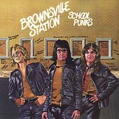 School Punks de Brownsville Station