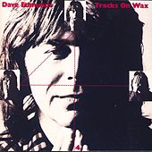 Tracks On Wax 4 de Dave Edmunds