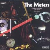 The Meters de The Meters