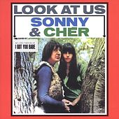Look At Us de Sonny and Cher
