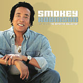 The Definitive Collection by Smokey Robinson
