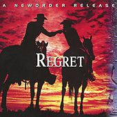 Regret by New Order