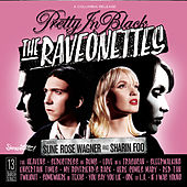 Pretty In Black by The Raveonettes