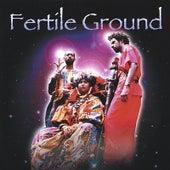 Spiritual War (2000) by Fertile Ground