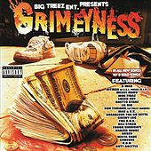 Grimeyness von Various Artists