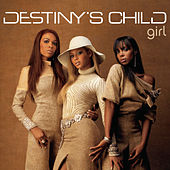 Girl (remixes) von Destiny's Child