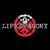 The Day He Died by Life Of Agony