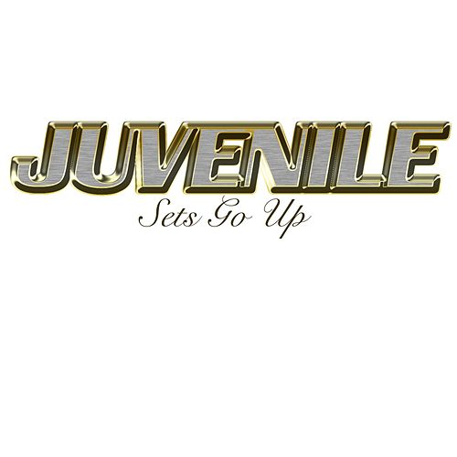 Sets Go Up by Juvenile
