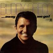 Away We Go! by Buddy Greco