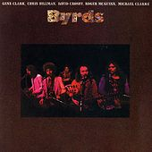 The Byrds by The Byrds