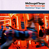 Mc Dougall Tango de San Telmo Lounge