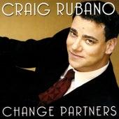 Change Partners by Craig Rubano